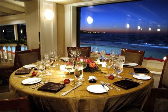 waterfront dining best san diego seafood restaurants